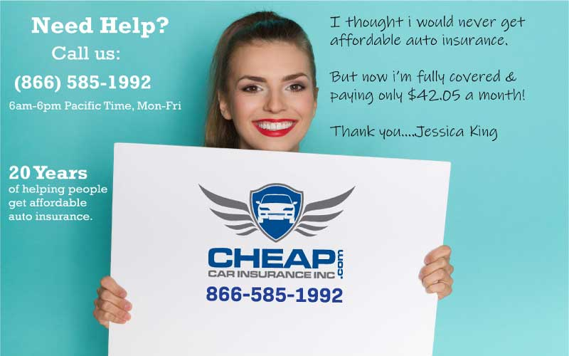 Cheap Auto Insurance In Little Rock Ar Cheap Rates From 38 Mo