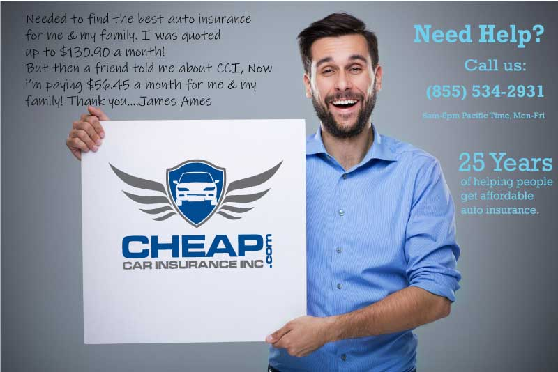 Cheap Car Insurance Hillsdale New Jersey: Cheapest Car Insurance In Connecticut