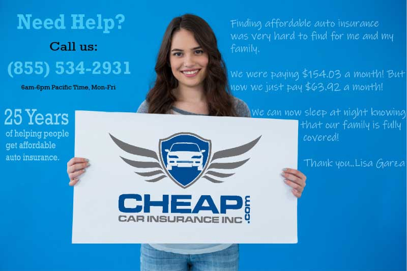 Cheapest Car Insurance In Buffalo Ny Compare Rates Now